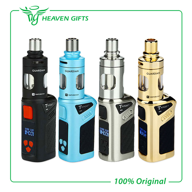 Electronic cigarette stores Florida