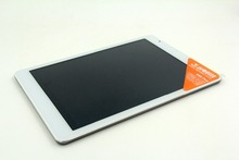 New arrival 9 7 Teclast X98 pro windows 10 wifi Tablet PC 2 24GHz Retina Screen