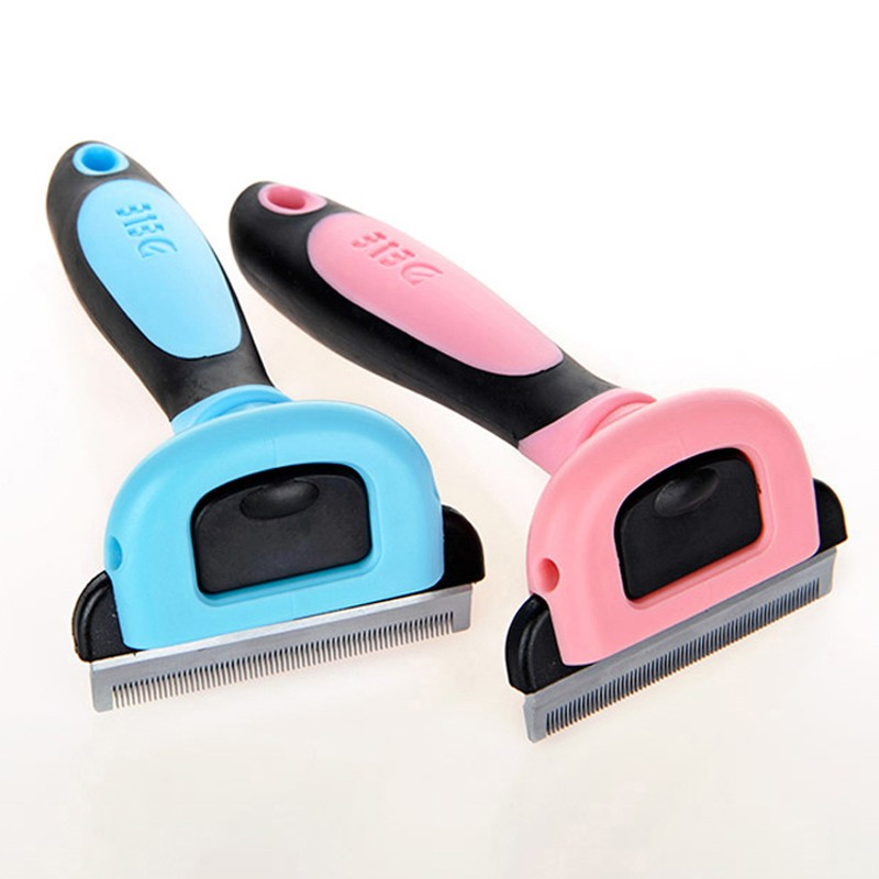 Pet-Dog-Cat-Brush-Fashion-Hair-Comb-Grooming-Cleaning-Pets-Products-2colors-Pet-Supplies-Free-Shipping (1)