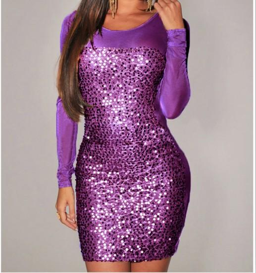 Plus Size Sequin Bodycon Dress Plus Size Dresses Big Size