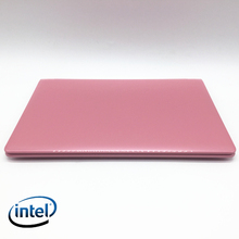 Fashion 11.6inch laptop computer Celeron Z3735F Quad core 2GB 32GB SSD USB 2.0 camera tablet PC notebook Ultrabook Free Postage(China (Mainland))
