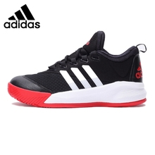 Original New Arrival 2016 Adidas Crazylight Men's Breathable Basketball Shoes Sneakers free shipping