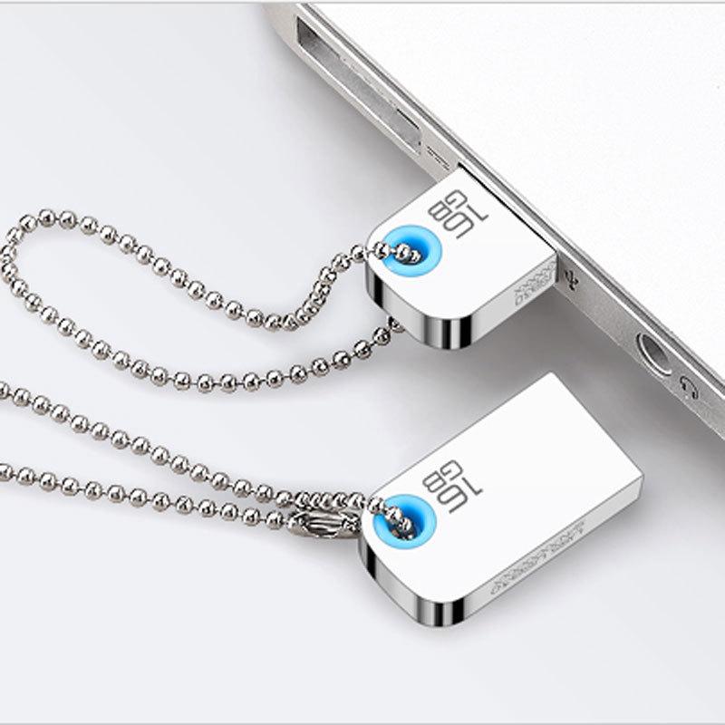 eaget u85 super mini usb 3 0 pen drive 16gb 32gb 64gb. Black Bedroom Furniture Sets. Home Design Ideas