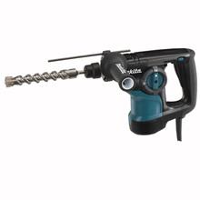 Multifuncional martillo eléctrico taladro del impacto con positivo y negativo funciones de especializada de doble propósito taladro eléctrico