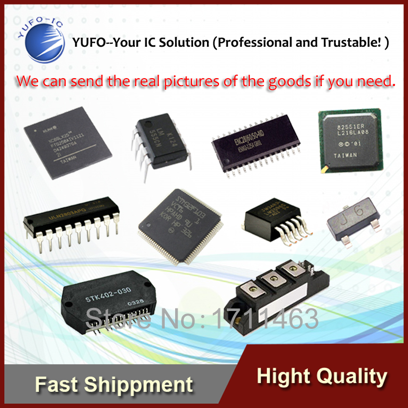 Free Shipping 10PCS TA2149BFN Encapsulation/Package:SSOP-24,3 V AM/FM 1 Chip Tuner IC for Digital(China (Mainland))