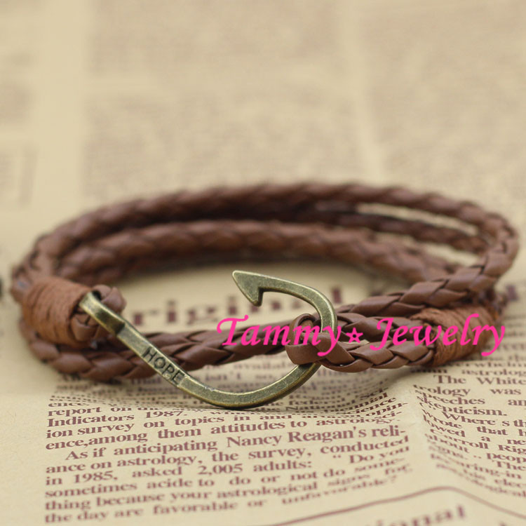 TEYLB0087 Fashion Jewelry Vintage European Men Female Bracelets Bangle Bracelet Women Wedding Valentine s Day Free