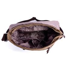 hot sell 2015 men messenger bags high quality men s travel bag male shoulder bag classical