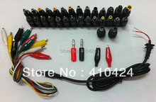 wholesale dc connector jack