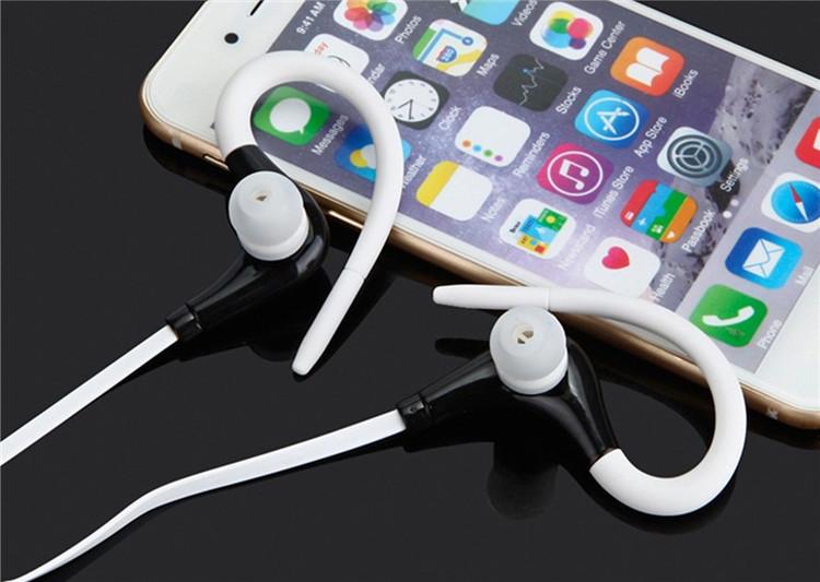 TTLIFE Sport Auriculares Bluetooth 4.1 Headset Earphone Wireless Headphones Ear Phone Earbud for outdoor Sports phones computers