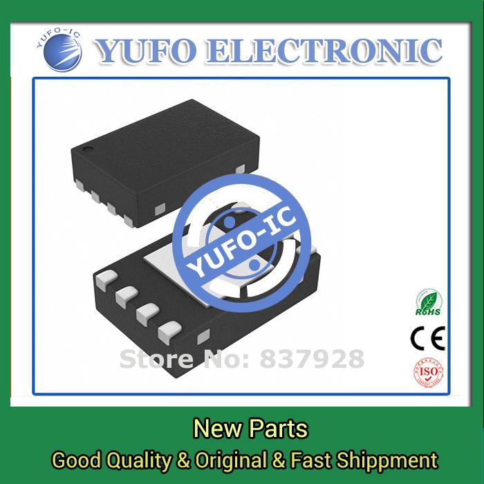 Free Shipping 10PCS BQ771808DPJR genuine authentic [IC BATT OV PROT LI-ION 8WSON]  (YF1115D)