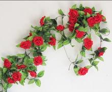 10pcs/lot  wedding decoration flower artificial silk flower  DIY home /party/school decorate 8.5cm(China (Mainland))