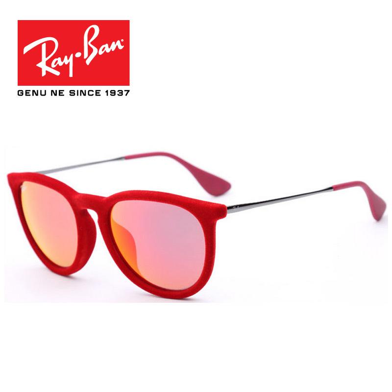 gafas sol ray ban mujer 2015