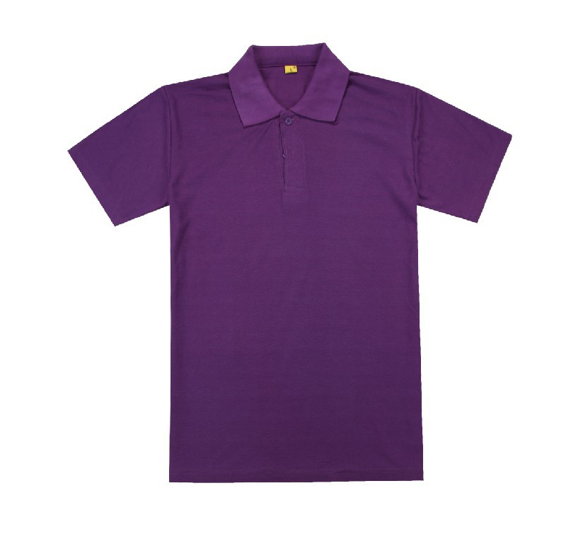 Good quality cheap wholesale custom printing plain polo for Quality shirts for printing