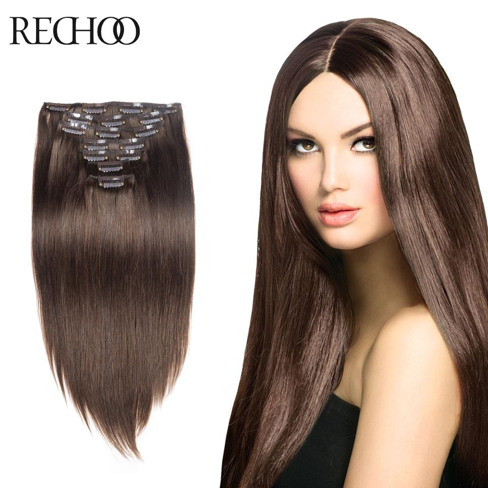 Online Buy Wholesale hair color dark chocolate from China hair ...