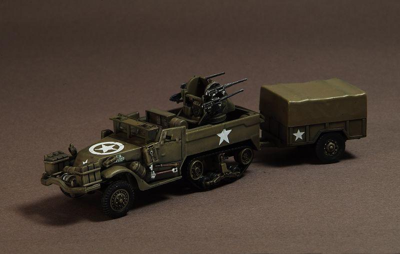 World war ii warmaster wm 2 m16 machine gun belt<br><br>Aliexpress