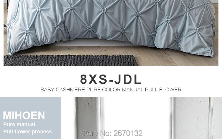 8XS-JDL_02
