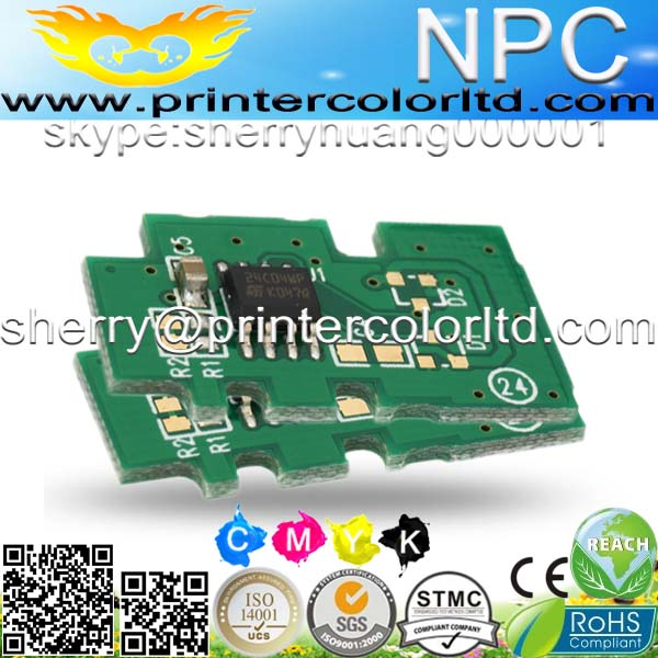 chip for Fuji-Xerox FujiXerox workcentre3025-VBI WorkCentre-3025-BI P 3025 BI phaser-3020V workcenter 3025V NI WC3020V OEM laser