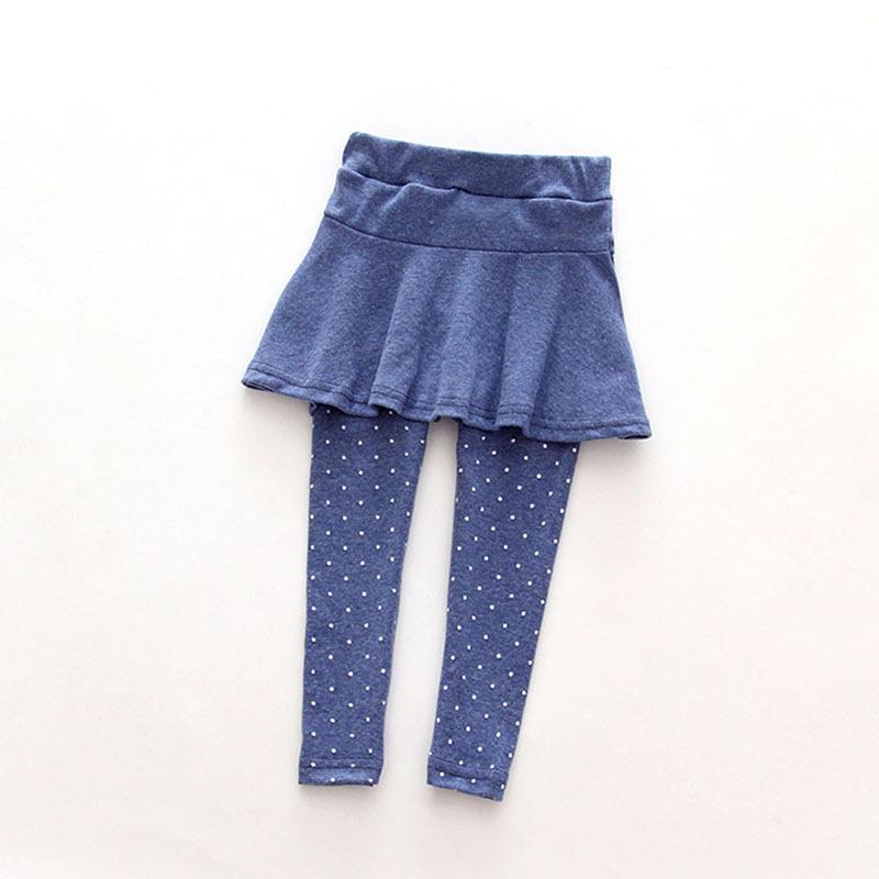 Popular Kids Dress Pants-Buy Cheap Kids Dress Pants lots from ...