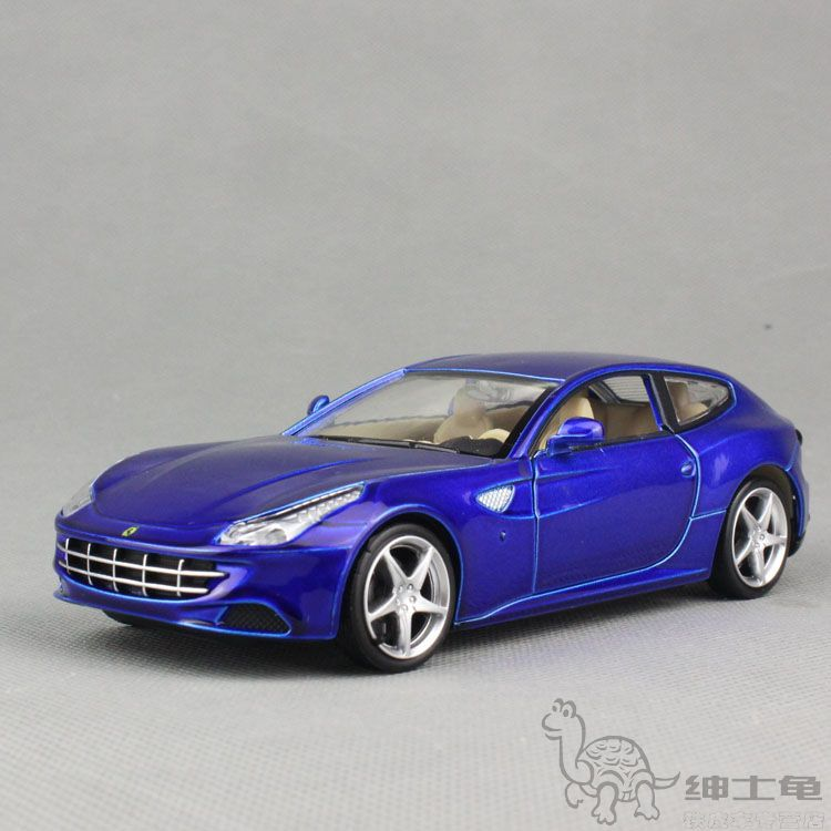 1:32 alloy car model children toy car simulation back of the two door open light version(China (Mainland))