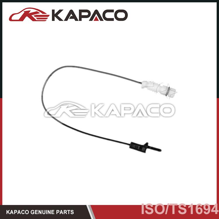 OE NO 6695400417 Brake System Kapaco Brand Brake Pad Sensor Replacement Mercedes Benz