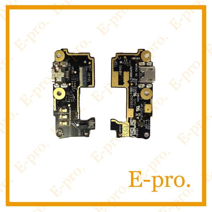 zenfone 5 cahrger flex .jpg