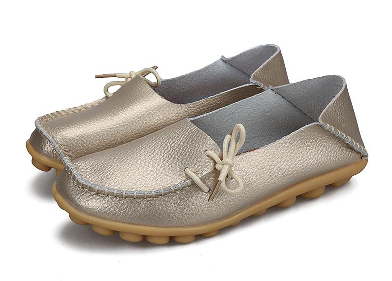AH911 (17) new women's flats shoes