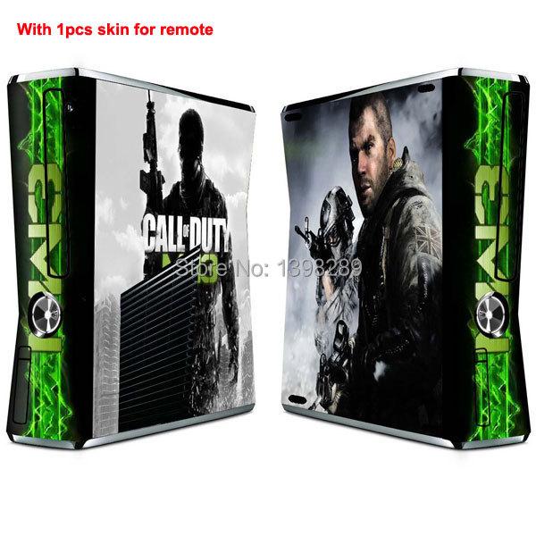 Ts91 MW3 xbox360 1 Gamepad зарядное устройство для xbox xbox360 x360 pc