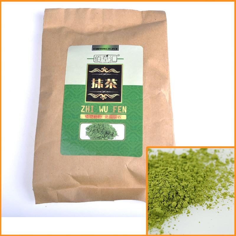 Гаджет  2015 NEW LIU premium china matcha green tea powder natural organic matcha tea of slimming buy direct from china food JJ1016W ZAC None Еда