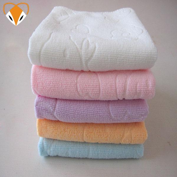 10pcs/lot 2015 New 70x30cm Bamboo Fiber Quick Dry Towel Bath Shower Fiber Soft Super Absorbent Baby Bath Towel toalha toalla(China (Mainland))