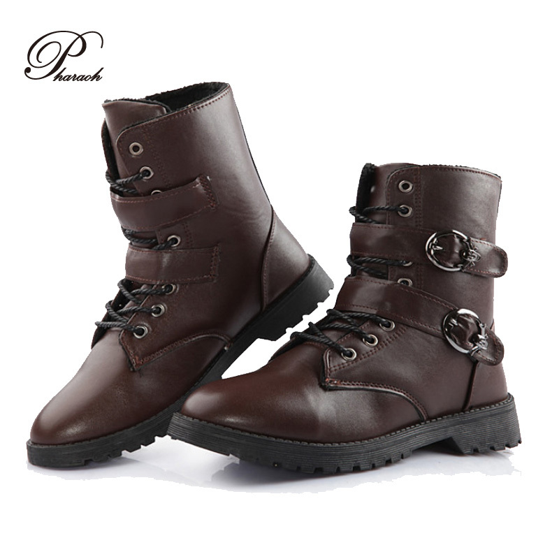 Find great deals on eBay for botines de hombre. Shop with confidence.