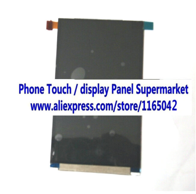 touch screen interior LCD display glass panel screen FOR 6.0 INCH chinese STAR N9776 MTK android phone(China (Mainland))