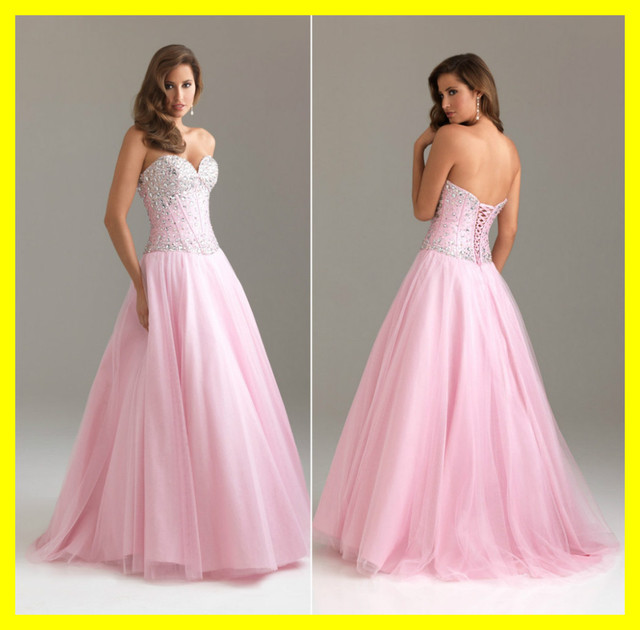 Black White And Pink Wedding Dresses - Wedding Dress Ideas