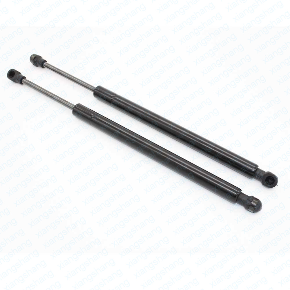 Mazda 6 2002 2008 Estate Tailgate Boot Gas Strut: Online Get Cheap Shocks Ford Focus -Aliexpress.com