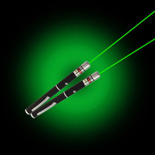 50Pcs/Lot DHL Free Shipping MILITARY 5MW Green Laser Pointer Pen 532nm Lazer High Power Visible Beam Light(China (Mainland))