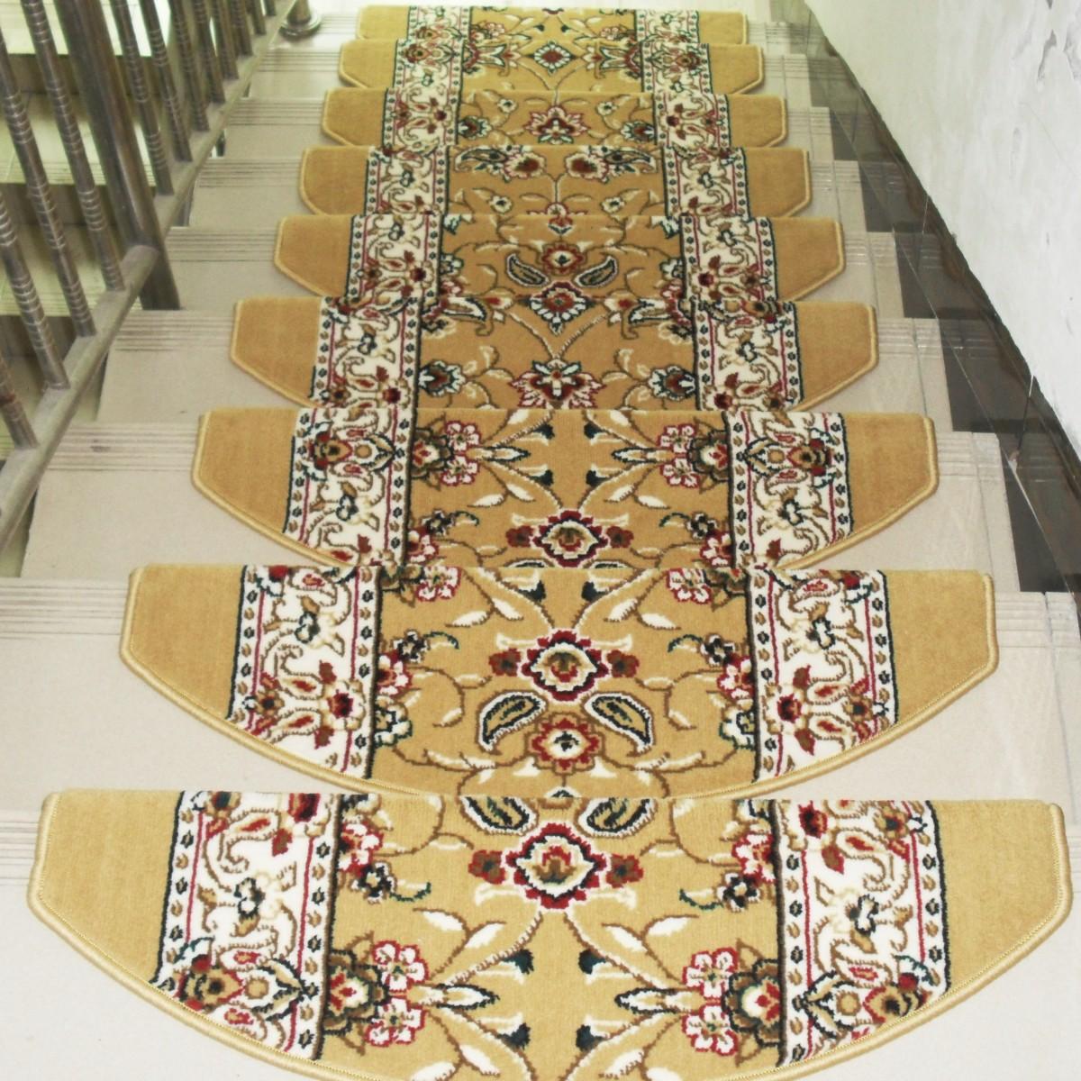 Escalier De Tapis De Bricolage Promotion Achetez Des Escalier De Tapis De Bricolage