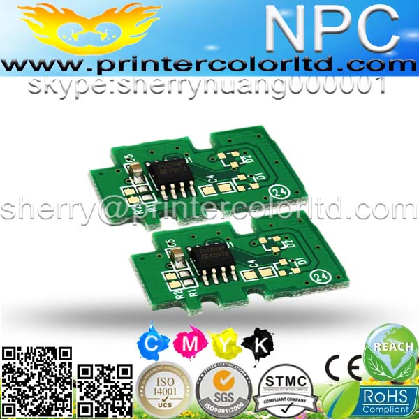 chip for FujiXerox WorkCentre 3215NI 3052 Phaser3052 DNI Phaser-3052-di WC3225 P-3052DNI laser color counter chips<br><br>Aliexpress