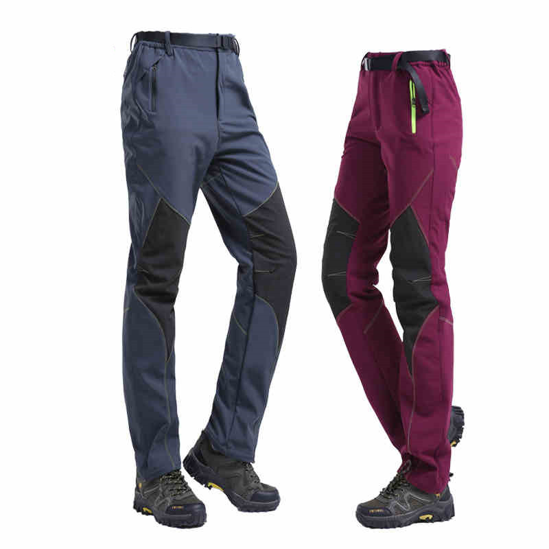 Wonderful Norrna Svalbard Flex1 Pants  Trekking Pants Women39s  Free UK