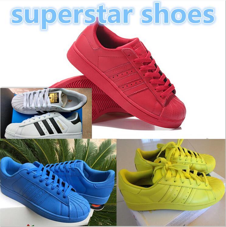Потребительские товары AdidaseliedS 2015 2.0 100% supercolor 24 123 потребительские товары 2015 adidaselied 2 0 supercolor pharrell 36 45