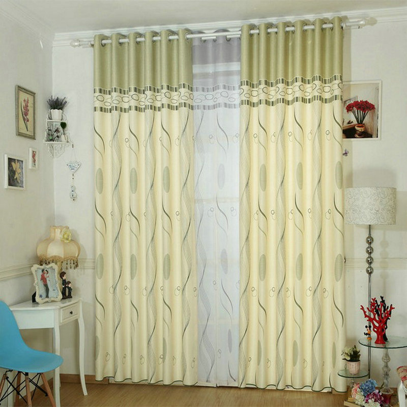 Curtains Ideas Luxury Curtains For Sale Inspiring