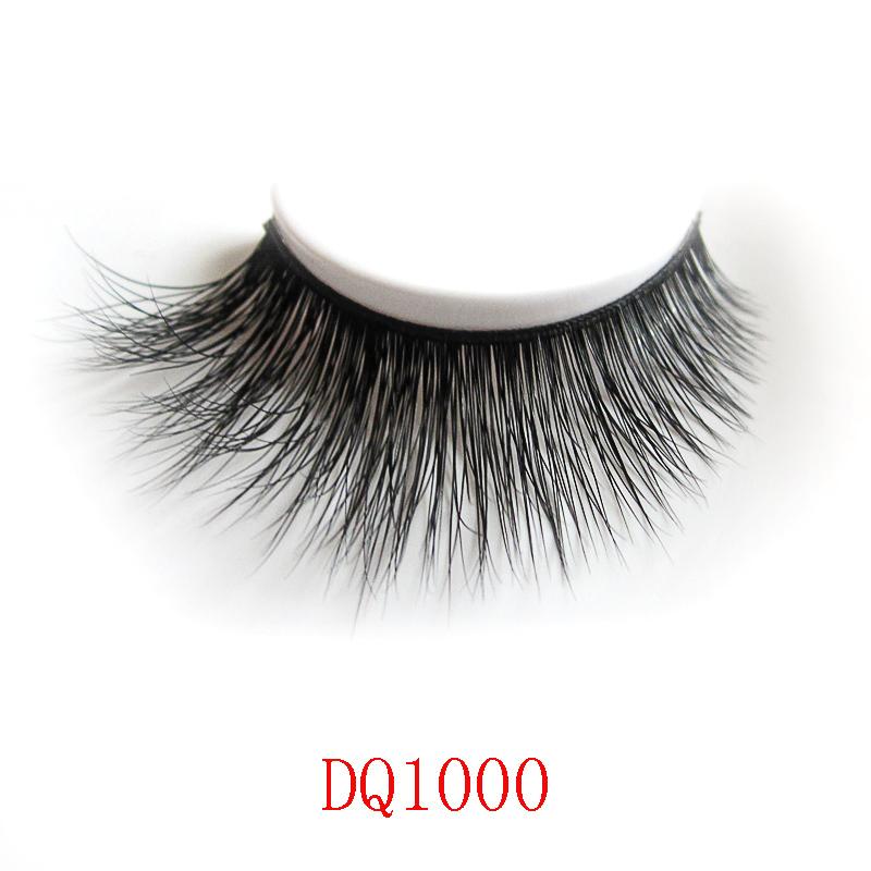 Pin Mobile Eyelash Extensions Hair And Makeup Coolangatta