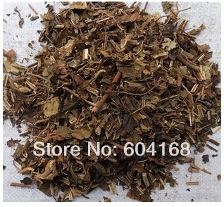 Glabrous Sarcandra Herb / Sarcandrae/zhong jie feng/ Traditional Dry Herbs Traditional Chinese medicine 500 G Free Shipping<br><br>Aliexpress
