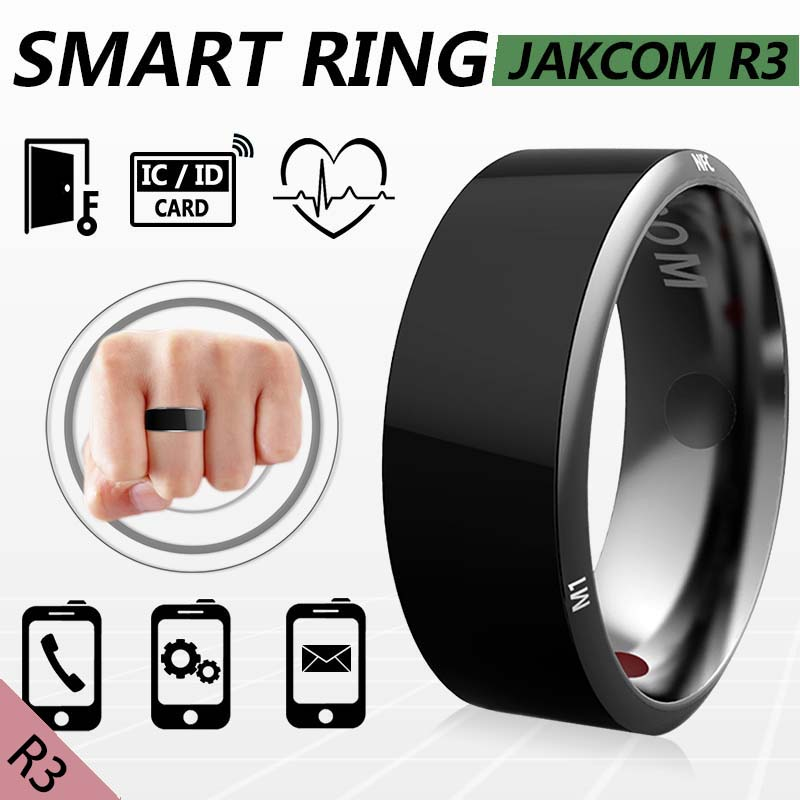 JAKCOM R3 Smart R I N G Hot Sale In Access Control Card As Rfid Wristbands 125 Khz Rfid Coin 100 Pcs(China (Mainland))