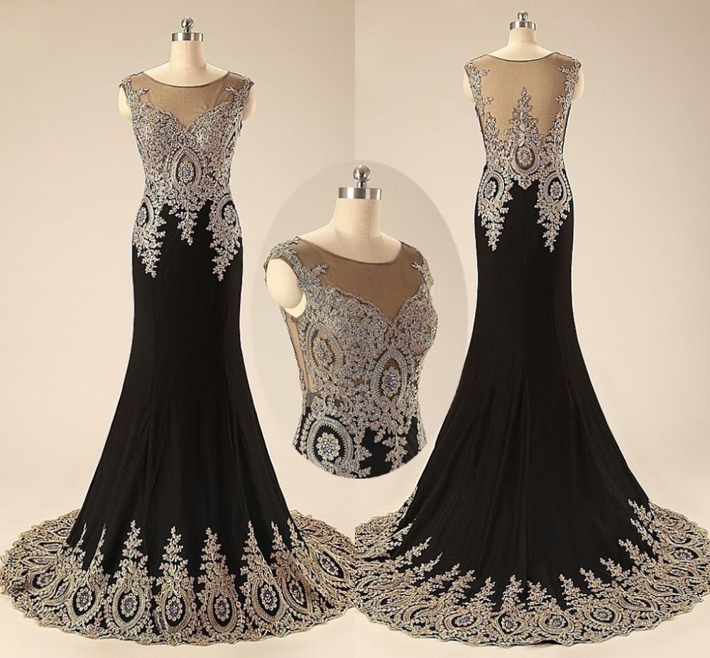 Вечернее платье Moonlight LA023 браслет цепь moonlight vsbc267 925