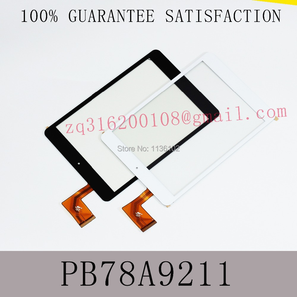 free shipping 7.85 inch mid pad touch screen LCD digitizer panel Sensor Glass Replacement PB78A9211 KDX 5Pcs/lot<br><br>Aliexpress