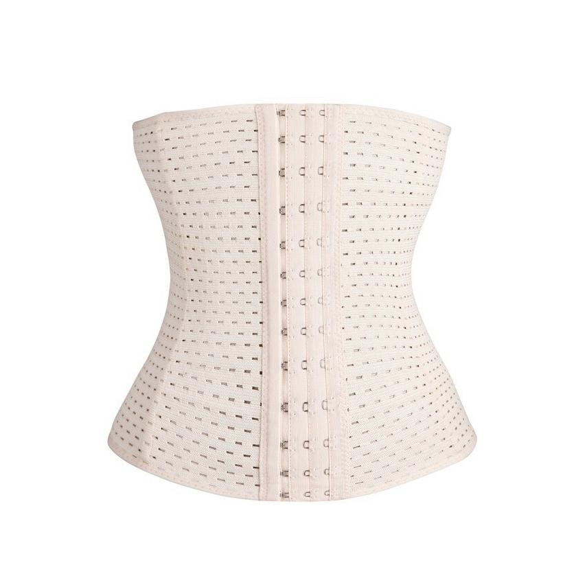 2015 New Fashion Steel Bone women waist training corsets shapewear black slimming body shaper women shapewear corset sexy shaper