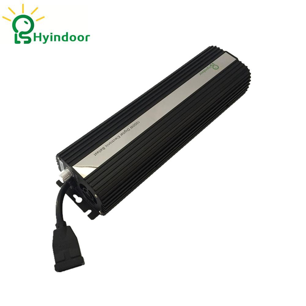 Online Buy Wholesale 1000 watt ballast from China 1000 watt ballast Wholesalers : Aliexpress.com