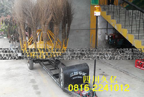 Road Sweeper sweeping machine Sweeper(China (Mainland))