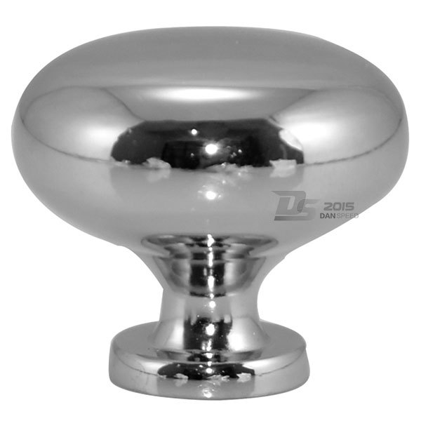 Steel Finsh Kitchen Cabinet Bathroom Door Drawer Knob Handle Pull Knob Premium <br><br>Aliexpress