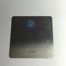 Buy 5pcs/lot BGA reballing reball stencil Samsung S6 IF IC for $8.00 in AliExpress store