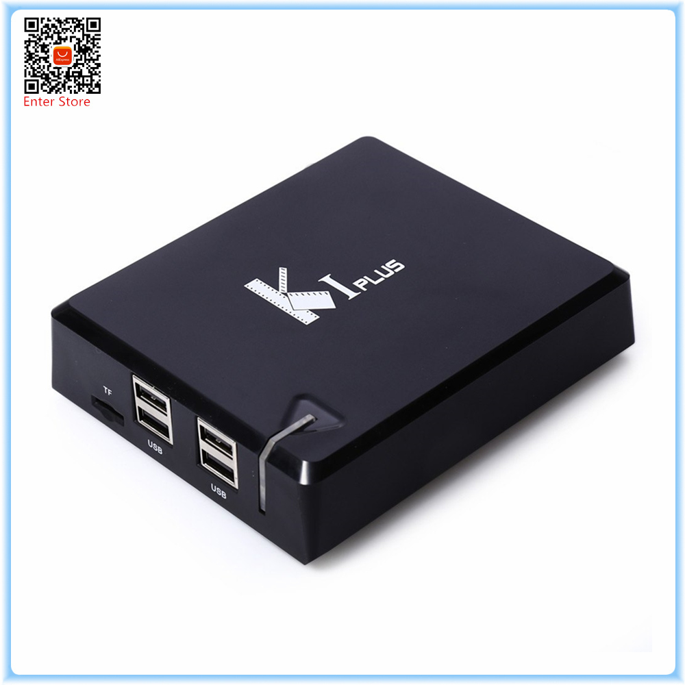 Hot Sale High Quality KIPLUS S2 T2 TV Box Amlogic S905 Quad Core Android 5.1.1 1G RAM 8G ROM 2.4GHz WiFi HDMI Media Player(China (Mainland))